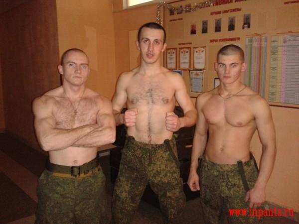 Гей порно русские курсанты солдаты