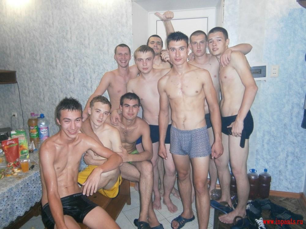 сайт знакомств олви для серьезных отношений в москве