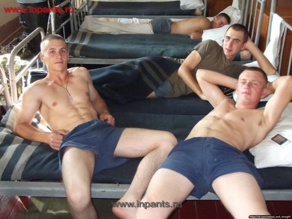 порно фото парни в трусах